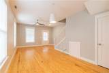 302 College Avenue - Photo 5