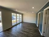 3401 Bella Vista Way - Photo 3
