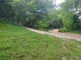 Rocky Dell Hollow Road - Photo 15