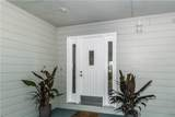 118 Oakridge Drive - Photo 3
