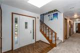 118 Oakridge Drive - Photo 4