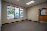 3606 Southern Hills Boulevard - Photo 5