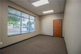 3606 Southern Hills Boulevard - Photo 7
