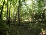 Winn Creek - Photo 10
