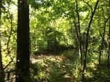 Winn Creek - Photo 12