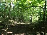 Winn Creek - Photo 13