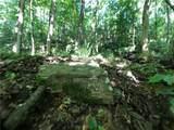 Winn Creek - Photo 14