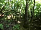 Winn Creek - Photo 15