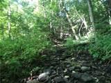 Winn Creek - Photo 16