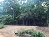 Winn Creek - Photo 2