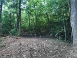 Winn Creek - Photo 3