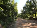 Winn Creek - Photo 6