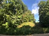 Winn Creek - Photo 7