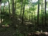 Winn Creek - Photo 9