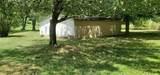 12908 Pioneer Lane - Photo 12