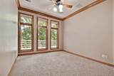 10 Spring Valley Road - Photo 21