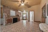 10 Spring Valley Road - Photo 26