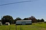 52592 626 Road - Photo 4