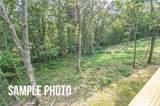 6 Eltisey Lane - Photo 13