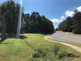 4260 Old Missouri Road - Photo 3