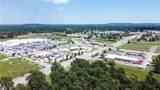 4914 Elm Springs Road - Photo 3