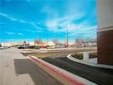4914 Elm Springs Road - Photo 4
