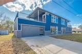 400-402 Hemlock Street - Photo 1
