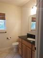 2083 County Road 222 - Photo 25