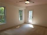 2083 County Road 222 - Photo 29