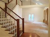 2083 County Road 222 - Photo 6
