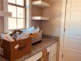 1741 Woodhause Circle - Photo 4