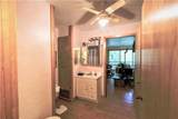 12698 Bush Road - Photo 12
