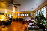 12698 Bush Road - Photo 6