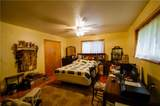 12698 Bush Road - Photo 8