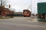 126 Church Avenue - Photo 11