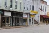 126 Church Avenue - Photo 12