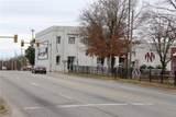 126 Church Avenue - Photo 13