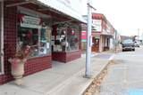 126 Church Avenue - Photo 15