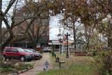 126 Church Avenue - Photo 16