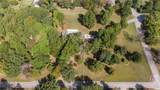 2400 Manor Drive - Photo 10