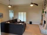 2255 Pickwick Terrace - Photo 6
