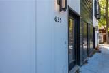 635 Leverett Avenue - Photo 4