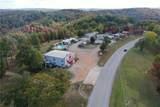 11792 Highway 187 - Photo 25