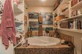 22678 War Eagle Lane - Photo 15