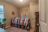 22678 War Eagle Lane - Photo 17