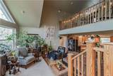 22678 War Eagle Lane - Photo 8