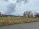 3377 Huntsville Avenue - Photo 2