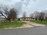 3377 Huntsville Avenue - Photo 4