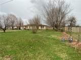 3377 Huntsville Avenue - Photo 5