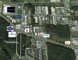 Maumelle Blvd And Crystal Hills Road - Photo 1